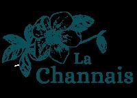 La Channais